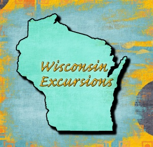 Wisconsin Excursions